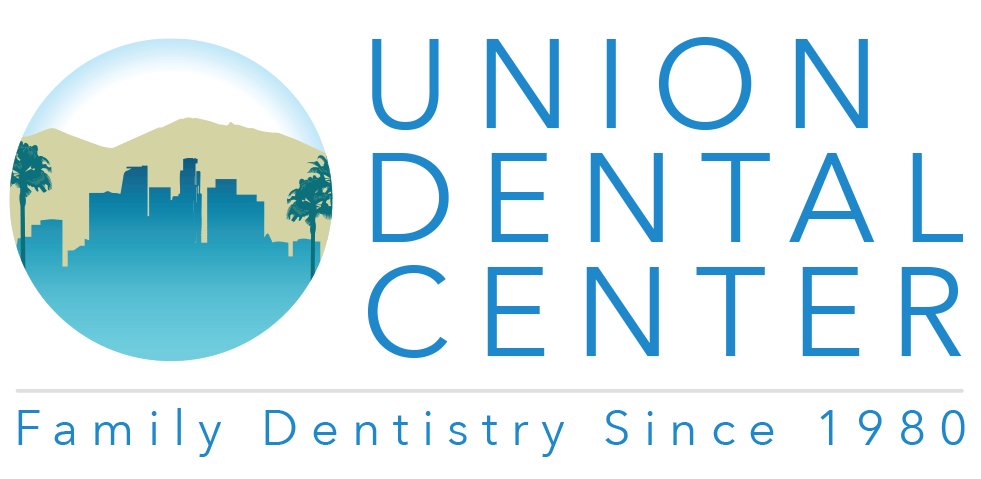 Union-Dental-Center-Logo