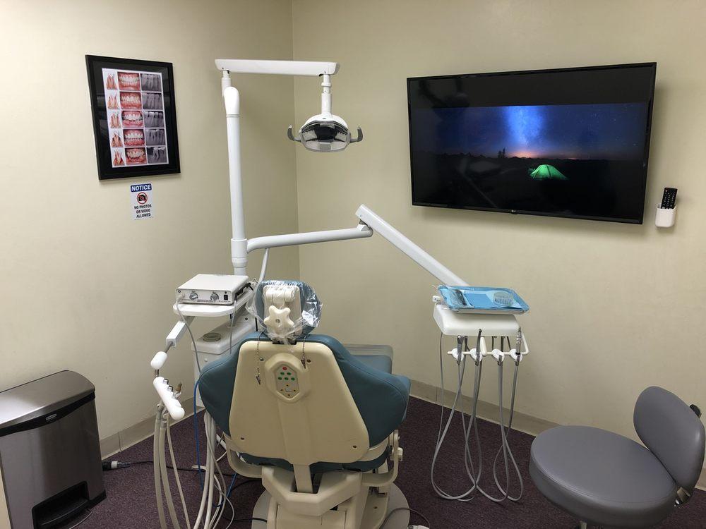 clean-comfort-union-dental-center