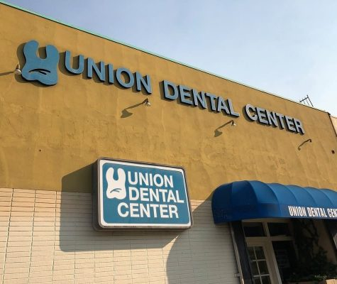 Union-Dental-Center