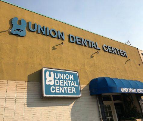 union-denter-center_homehero