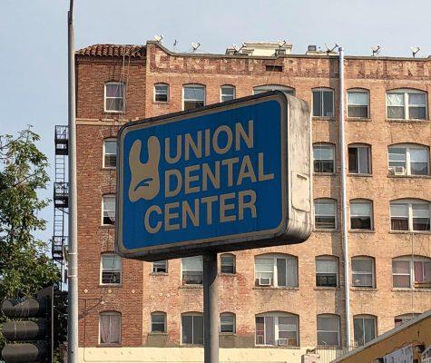 Union-Dental-Center